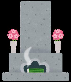 夢占い-亡くなる編(亡くなった母が出てくる~お墓が出てくる)